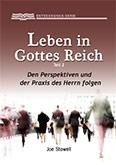 CoverLebeninGottesReichTeil2